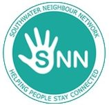 Southwater Neighbour Network